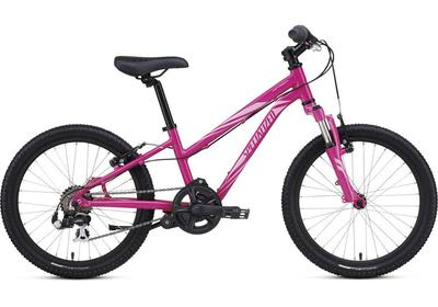 Specialized Hotrock 20 Girls