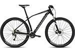 Specialized Rockhopper Comp 29 2015
