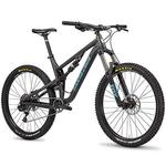 Santa Cruz Bronson Alloy R1 AM 2017