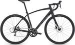 Specialized Diverge A1 2016