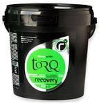 Torq Recovery Chocolate Mint