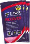 Elivar Recover Strawberry Flavour