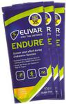Elivar Endure Watermelon Flavour
