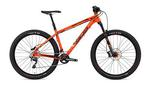 Whyte 905 2016