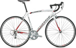 Specialized Allez Elite 2014