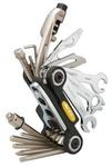 Topeak Alien II Multi tool (RRP �32.99 save �4.00)