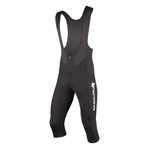 Endura Thermolite Bibknicker (with pad) Black