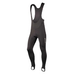 Endura Thermolite Biblong (with pad) Black