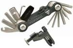 Topeak Mini 18 Multi Tool  (RRP �21.99 save �2.75)