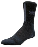 Chris King Merino Wool Socks