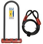 Abus Ultimate plus Cable