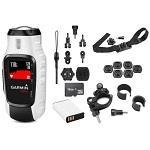 Garmin Virb Elite Bundle