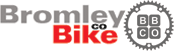 Bromley Bike Co