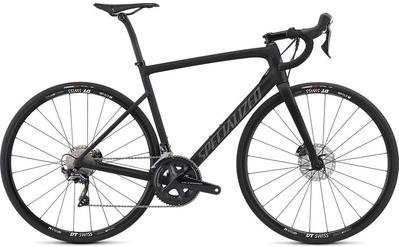 Specialized Tarmac SL6 Comp Disc 2019