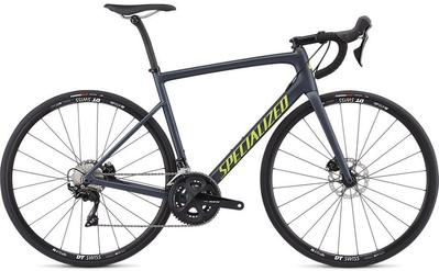 Specialized Tarmac SL6 Sport Disc 2019