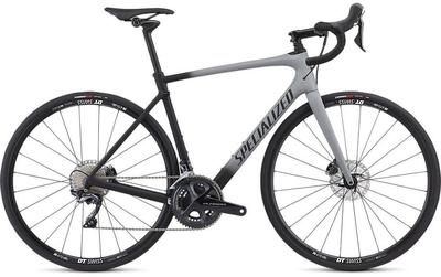 Specialized Roubaix Comp 2019