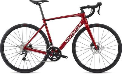 Specialized Roubaix Hydraulic Disc 2019
