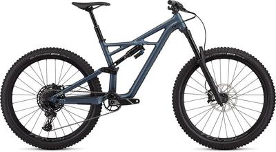 "Specialized Enduro FSR Comp 27.5"" Mountain Bike 2019"