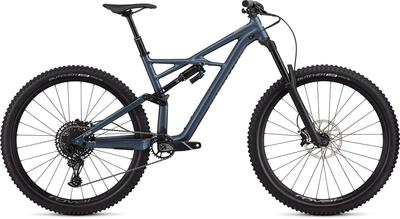 Specialized Enduro FSR Comp 29/6 Fattie 29er Mountain Bike 2019