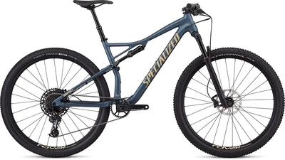 Specialized Epic Comp Evo 29er Mountain Bike 2019