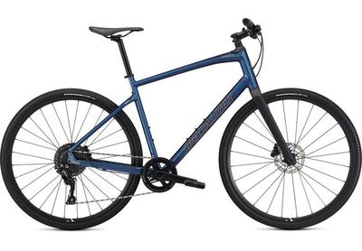 Specialized Sirrus X 4.0 2020