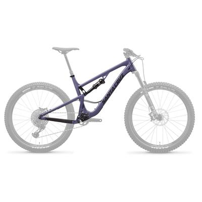 Santa Cruz 5010 Alloy Frame