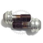 Chris King Fun Bolts 10mm