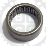 Chris King Needle Roller Bearing for BMX Driveshell