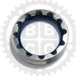 Chris King Driveshell Seal Ring for Classic, Iso and Single Speed Hubs