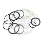 Chris King Seal and Snapring Kit for all rear hubs except R45/R45 Disc