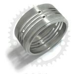 Chris King R45 Driveshell Spring (Shimano)