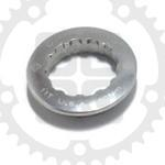 Chris King R45 Campagnolo Lockring 11T (Alloy)