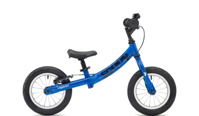 Ridgeback Scoot Balance Bike 2019