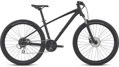 Specialized Pitch Sport 27.5