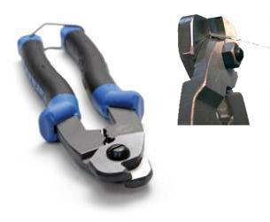 Park Cable & Housing Cutter
