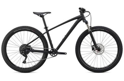 Specialized Pitch Expert 27.5 2020