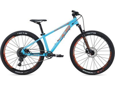 Whyte 405 2019