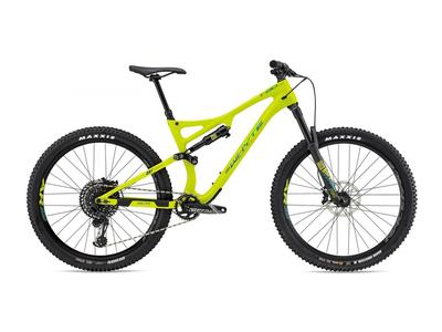 Whyte T-130 C RS